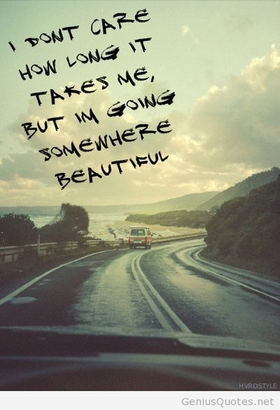 Road Trip With Friends Please Famous Quotes For Success