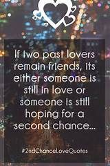 Beginnings relationship for quotes new 115 Beautiful