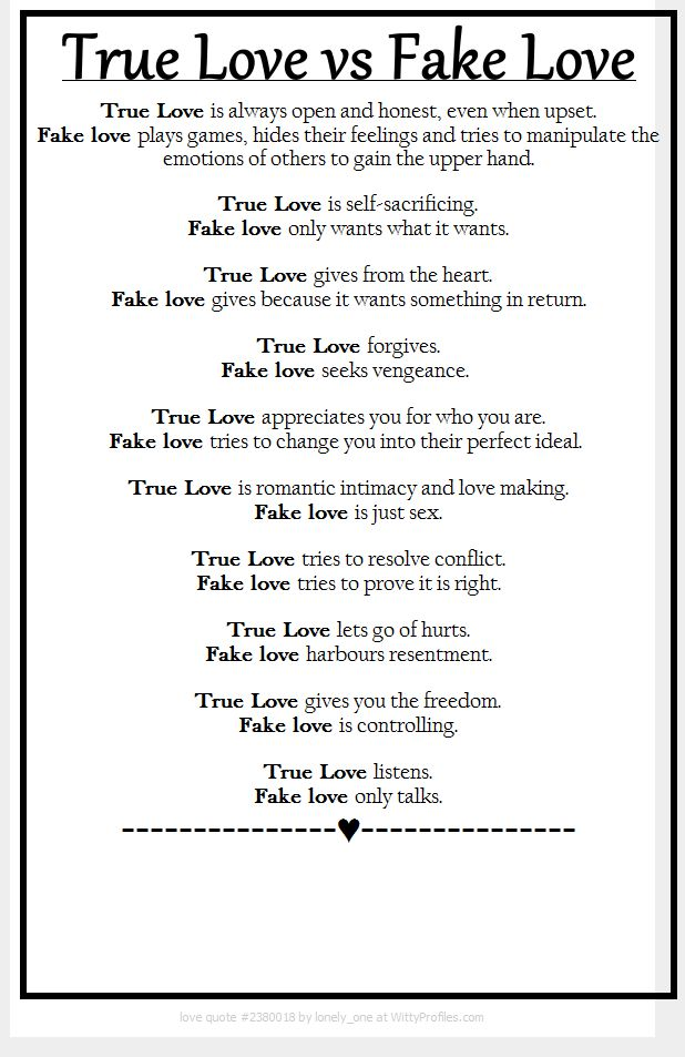 Soulmate Quotes This Explains Any Relationship Wher One Of The Two