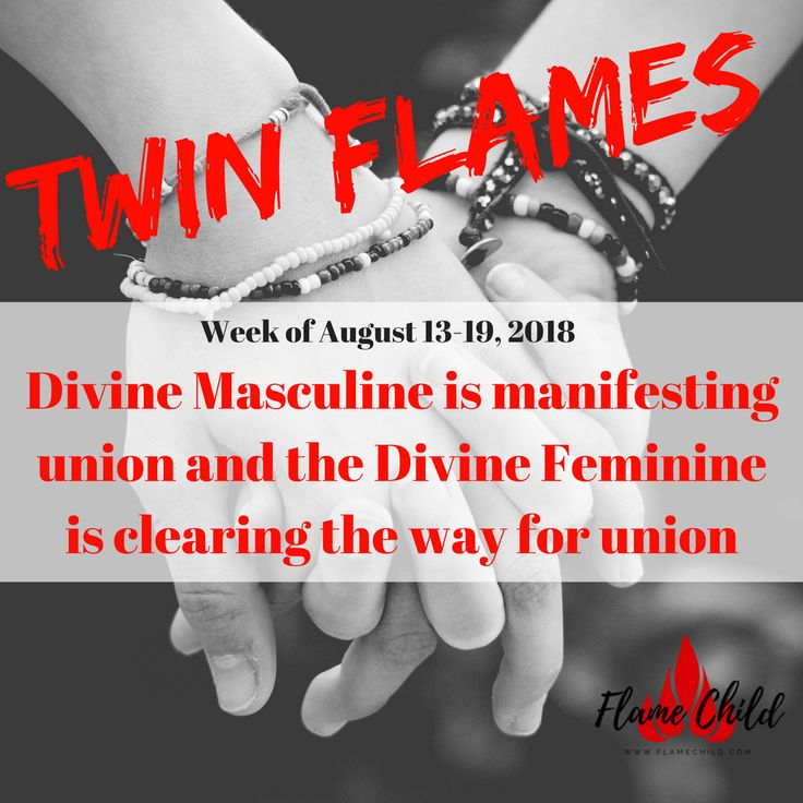 Twin Flames | Energy Report and Astro Forecast Aug 13-19