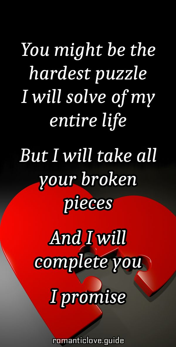 Love Soulmate Quotes True Love Quotes Love Of My Life Quotes