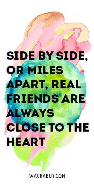 cool friendship quotes quotes inspiration meaningful