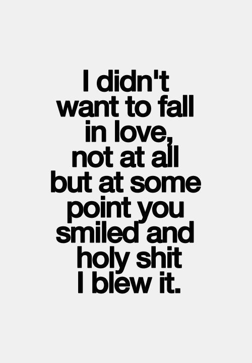 Love & Soulmate Quotes :30 Love Quotes Which Share The