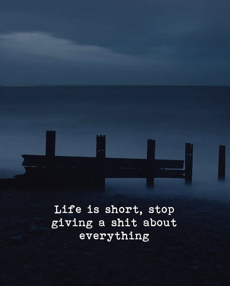 Inspirational Positive Quotes :Life is short. Stop giving a ...