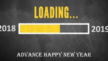 happy new year quotes happy new year facebook covers