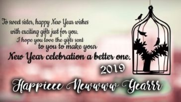 happy new year quotes happy new year images for