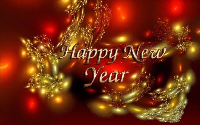 Happy New Year Quotes Happy New Year 2019 Whatsapp Dp