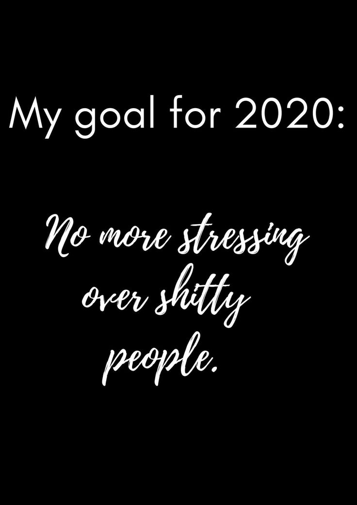 happy new year quotes new year goals pictures